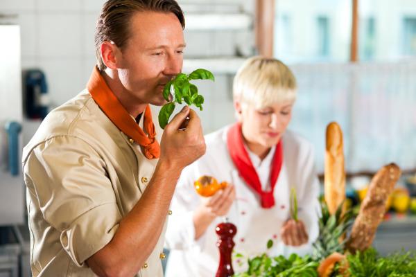 Hotellerie - Commis de cuisine_600